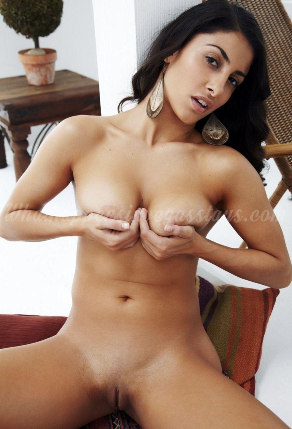 Exotic asian escorts las vegas GFE Escorts Las Vegas - Female Las Vegas Escorts