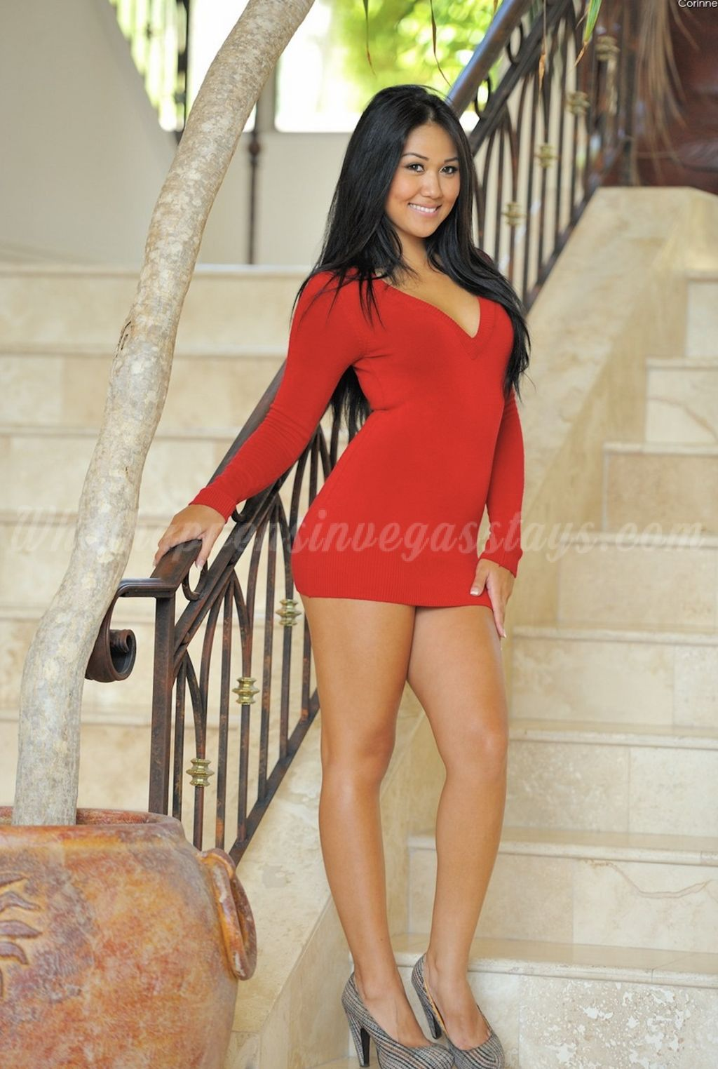 latin dating massage og escorte